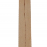 Дървени продукти