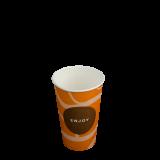 Чаши - Vending