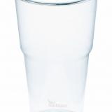 BioWare™ чаши за студени напитки Премиум изработени от PLA