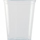 BioWare™ чаши за студени напитки изработени от PLA