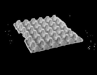 20LBS Egg Trays
