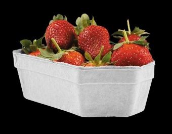 Картонени кутии за плодове