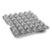 Кори за яйца 20LBS - 250 бр.