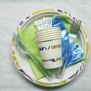 Комплект за пикник