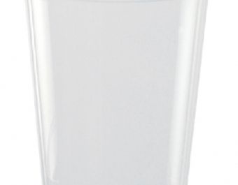 PLA Чаша Полярна светлина 250 мл