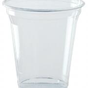 PLA Чаша Полярна светлина 400 мл