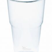 PLA Чаша за бира 500 мл