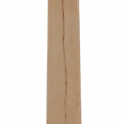 Цветни дървени лъжици